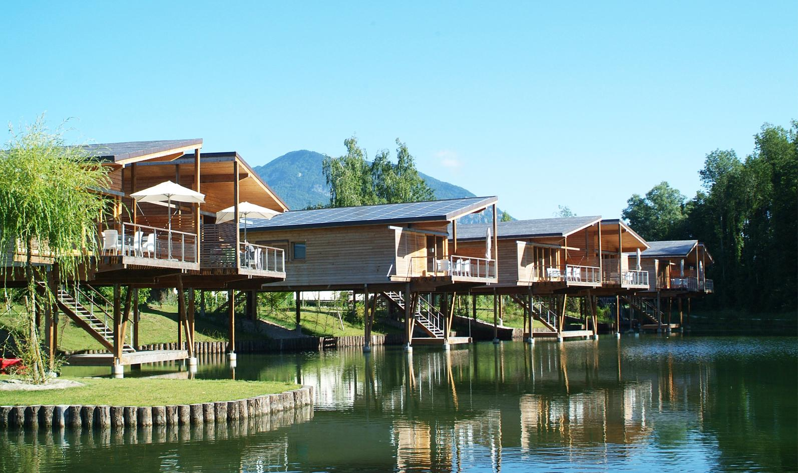 architecte villard de lans gallery of vercors massif